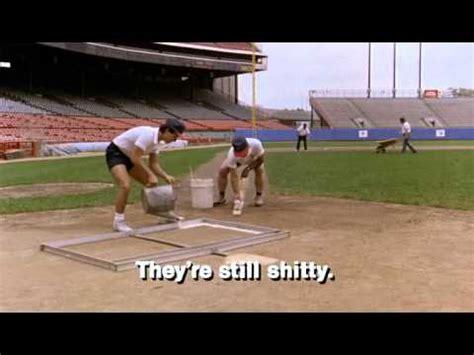 Major League Movie Meme - major league quotes image quotes at relatably com