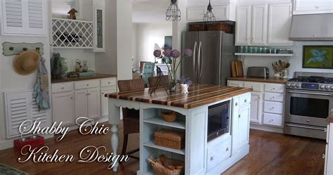 shabby chic kitchen furniture sound finish cabinet painting refinishing seattle