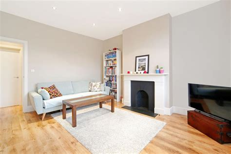 rent 1 bedroom flat london private landlord 1 bed flat to rent paddenswick road london w6 0ub