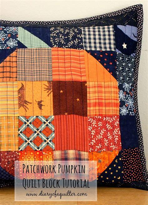 I Patchwork - lavoretti fai da te patchwork