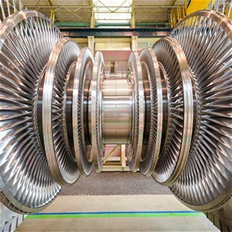 design criteria steam turbine steam turbine technology ge steam power