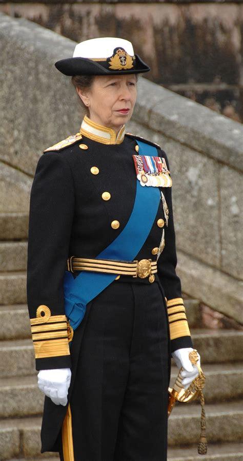 Princess Royal images of princess princess royal search