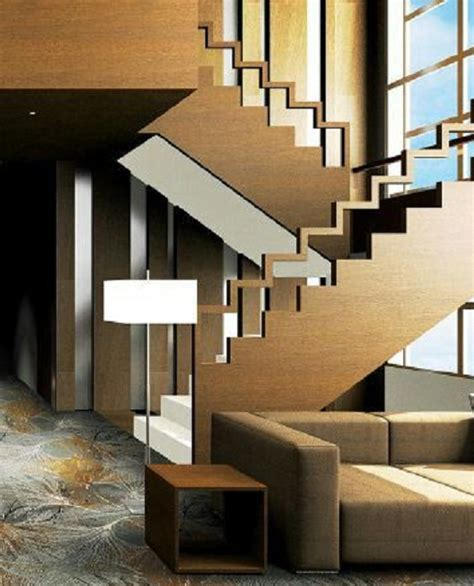 stair banisters and railings ideas trends of stair railing ideas and materials interior outdoor