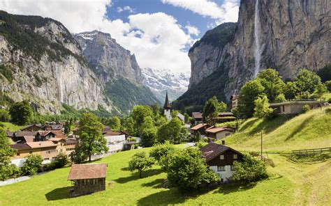 in switzerland things not to miss in switzerland photo gallery