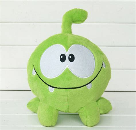 online buy wholesale soft toys cuttings from china soft