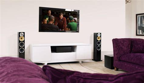 surround ou stereo qual sistema de audio  ideal  seu