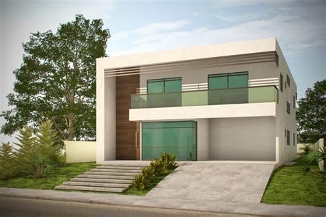 projeto 3d casa alphaville projetos elementar arquitetura avenida domingos ferreira 4060 sala 903