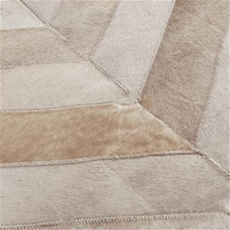 beige chevron rug exquisite rugs hide modern classic chevron pattern beige rug 5 x 8 kathy kuo home