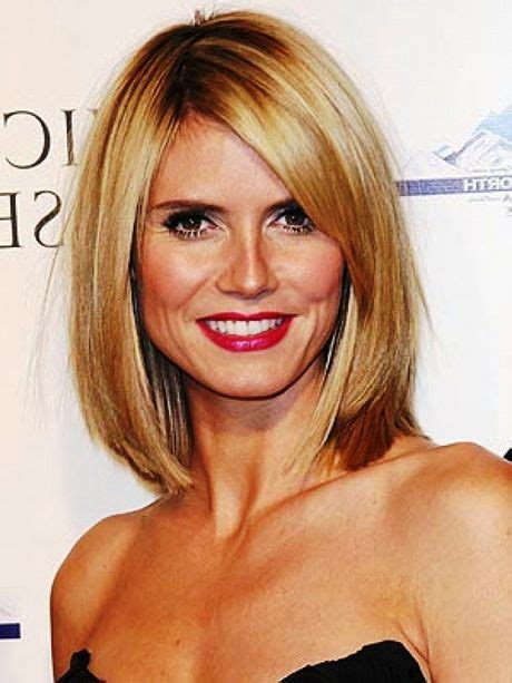 haircuts of the women from the housewives of orange county 39 best the orginal housewife images on pinterest