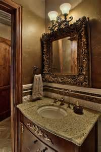 Gorgeous Powder Rooms Beautiful Powder Room Finishes Bathrooms Pinterest