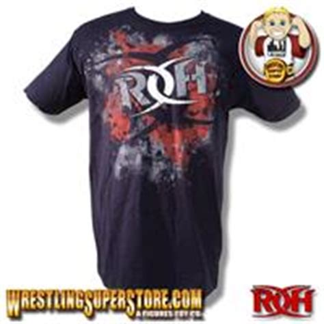 Tna Authentic Tshirt Creatures t shirts