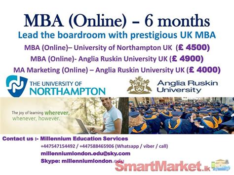Earn Your Mba by Earn Your Mba In 6 Months Learn While You