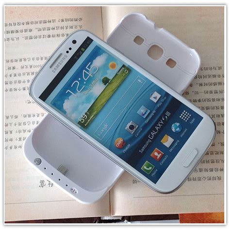 charger for a samsung galaxy s3 for samsung galaxy s3 battery charger asd 002 for