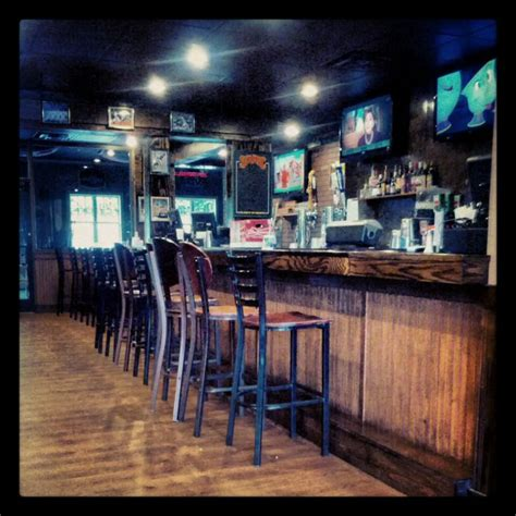 Top Bars In Nc by 17 Best Images About Explore Western Carolina On