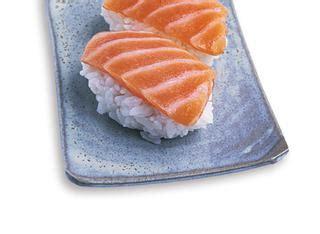 come cucinare il sushi come fare il sushi di salmone guide di cucina