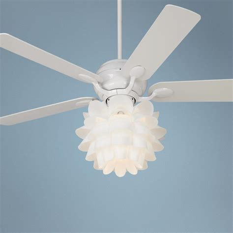 girls ceiling fans 1000 images about ceiling fans for girls room on