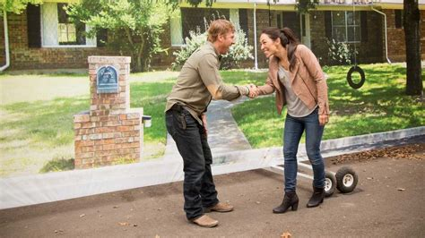fixer upper casting call here s how to get cast on fixer upper southern living