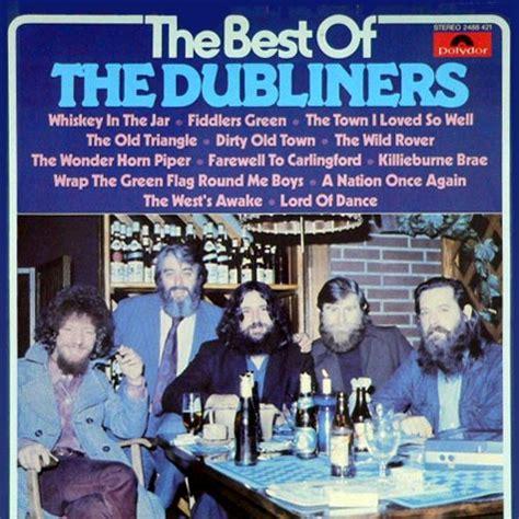 best of dubliners the dubliners the best of www platenkopen nl