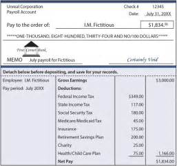 independent contractor pay stub template galleryhip com