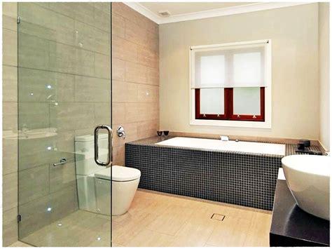 mobili da bagno mondo convenienza mobili da bagno mondo convenienza riferimento di mobili casa