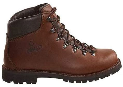 are tahoe boats good alico tahoe hiking boots for women review coolhikinggear
