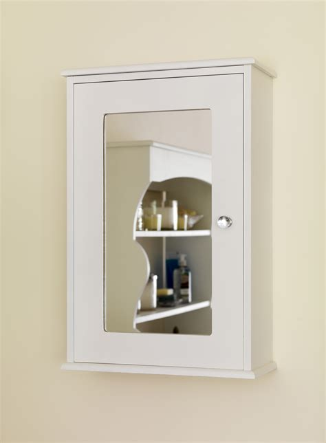bathroom cabinets with mirrors recessed mirrored bathroom