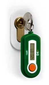 banca intesa servizi on line banca intesa sanpaolo la sicurezza 232 o key bassi tassi