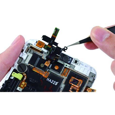 Jakemy Samsung Repair Tool Kit Jm S81 jakemy samsung repair tool kit jm s81 jakartanotebook