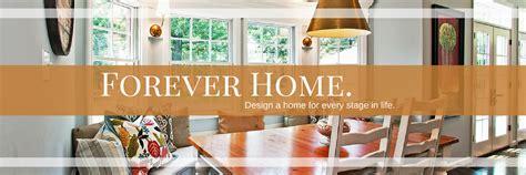 st louis home builders hibbs homes custom home builder in st louis st