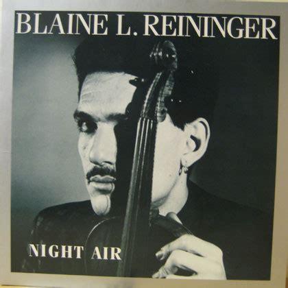 blaine l reininger beak coconuts disk ekoda 187 ロマンチック脳内旅行大作 アンビエンスとハンマービート とギターが絡まる