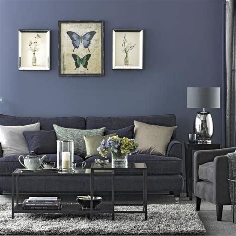 Navy Blue Bedroom Furniture the 25 best navy living rooms ideas on pinterest living