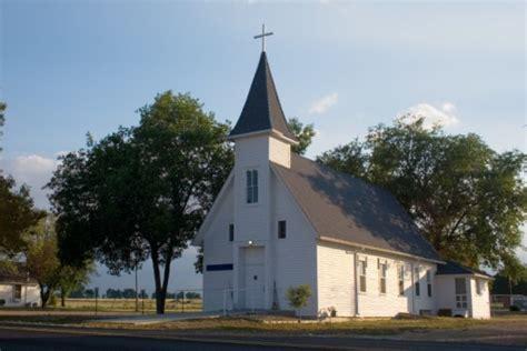 multi site churches