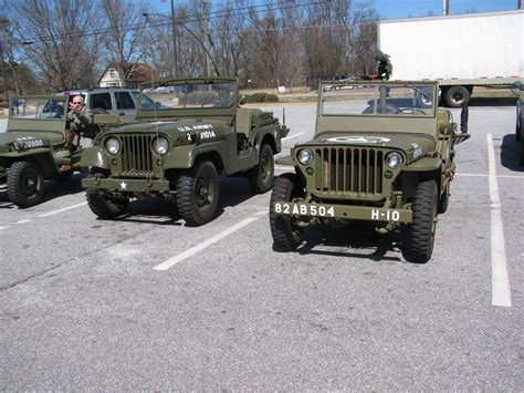 ww2 jeep with machine gun 100 ww2 jeep with machine gun willys mb jeep con