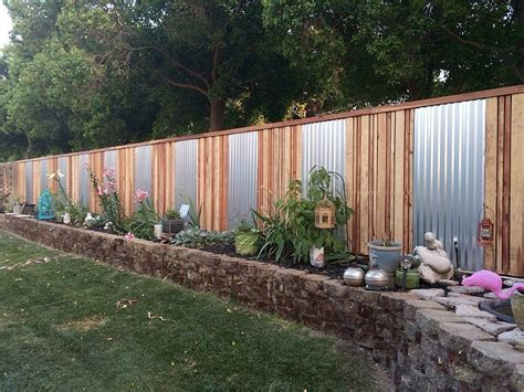 Landscape Ideas To Hide A Fence How To Hide Ac Unit How To Hide Outdoor Ac Unit Houselogic