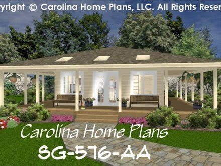 two story cottage house plans two story cottage two story cottage plans one story