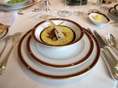 cuisine wiki haute cuisine