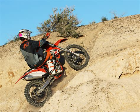 2015 ktm motocross bikes ktm motocross bike prices 2015 2014 ktm motocross