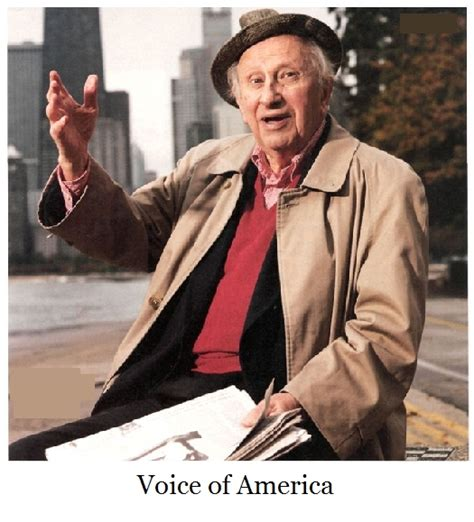 working in america the best of studs terkel s working books comparative 101 in memory of studs terkel 1912