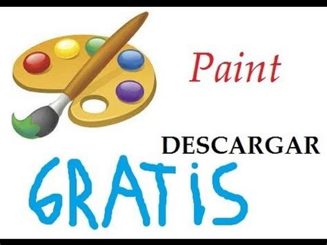 descargar imagenes satelitales landsat gratis como descargar paint windows 7 gratis full youtube