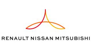 Mitsubishi Alliance Electric Cars Renault Nissan Mitsubishi Alliance Announce
