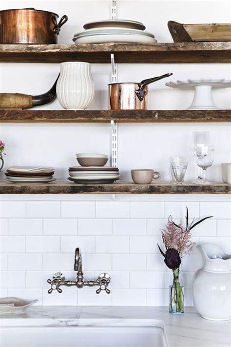 houten planken keuken keuken met planken tp 95 blessingbox