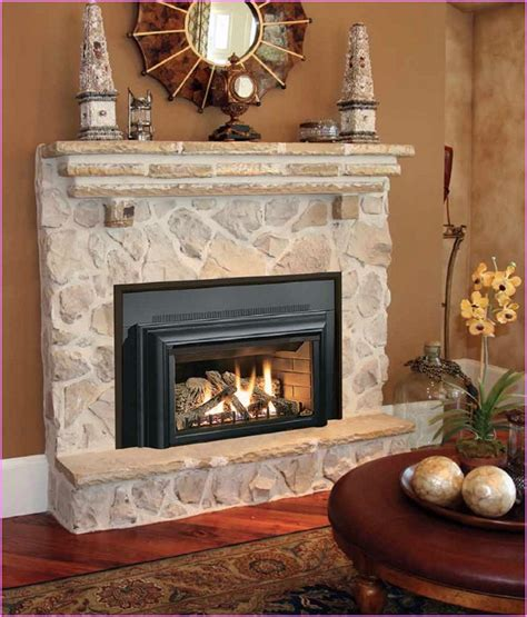 Gas Fireplace Inserts Uk by Gas Fireplace Inserts Home Design Ideas