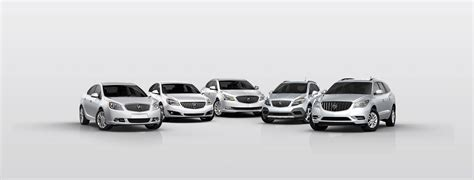 buick vehicles buick premium vehicles luxury sedans and crossovers buick