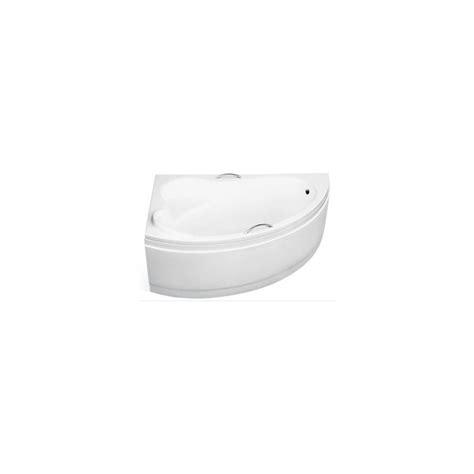 baignoire oriego maxi baignoire design mobilier salle