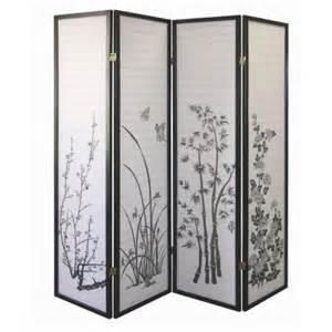 home decorators collection 4 panel fiber room