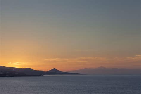 sede legale msc crociere immagine 4 isole canarie e marocco