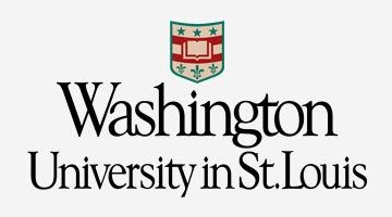 Gwu Mba Careers by With Washington In St Louis