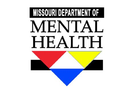 department of mental health opened abuse inquiries at