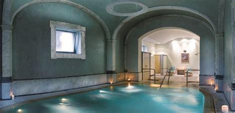 bagni di classe bagni di pisa terme hotel san giuliano terme pisa