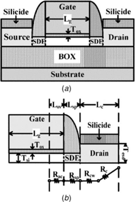 mosfet gate drain resistor mosfet gate drain resistance 28 images h bridge of a motor for robotics and other